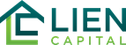 lien-capital-logo-web