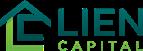 lien-capital-logo-web