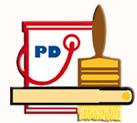 pd-logo-web