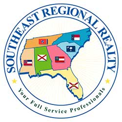 Southeast_reg-Realty_web