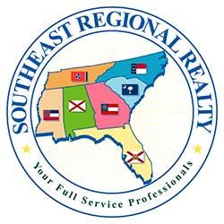 Southeast_reg-Realty_web