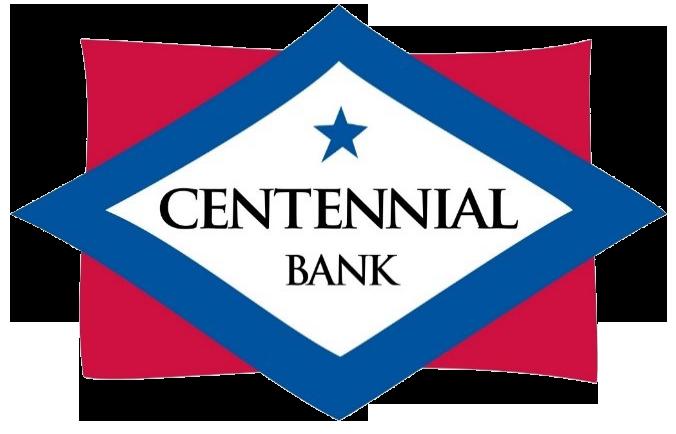 centennial_logo_cropped