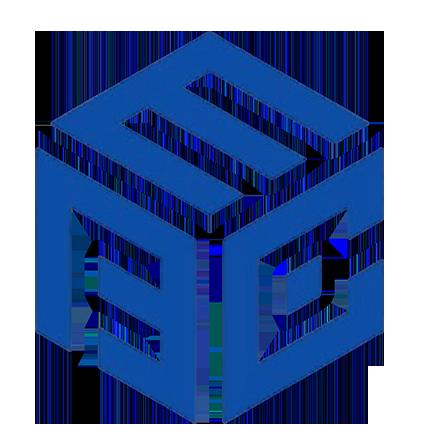 fec---logo---web2