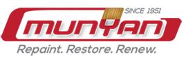 munyan_logo_2020