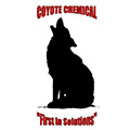 Coyote Chemical