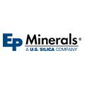EP Minerals