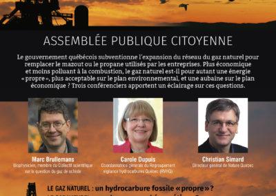 Assemblée-publique-Montmagny_Affiche-final