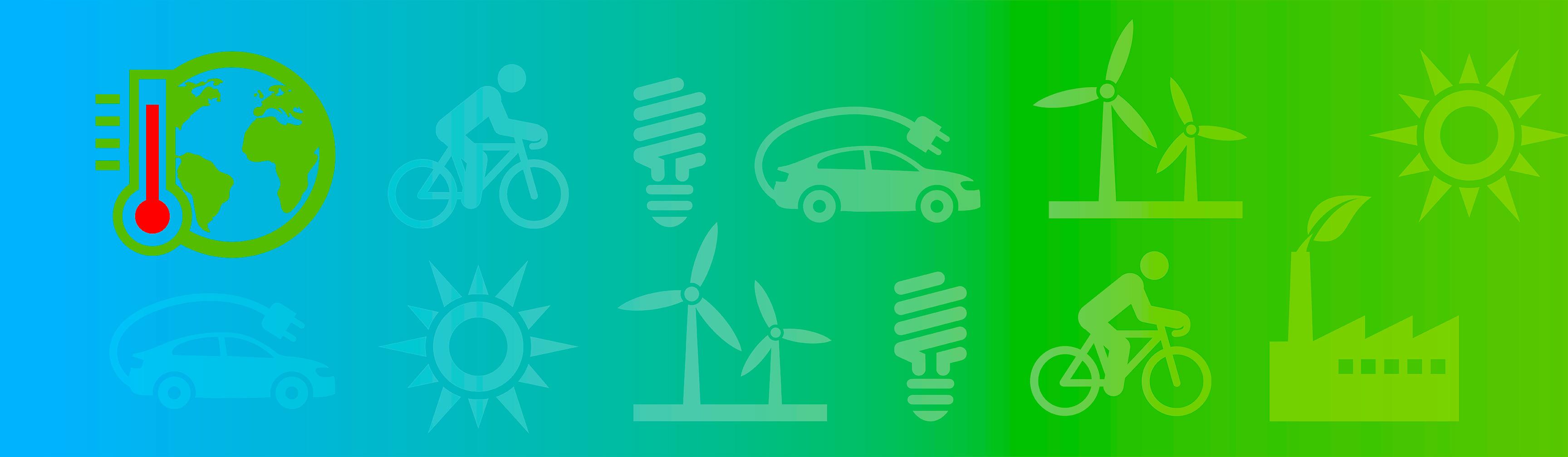 38 M$ pour la transition énergétique plutôt que pour le gaz dans la MRC de Montmagny, suggèrent des citoyens