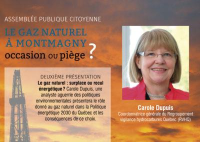 Diapo3_Carole Dupuis