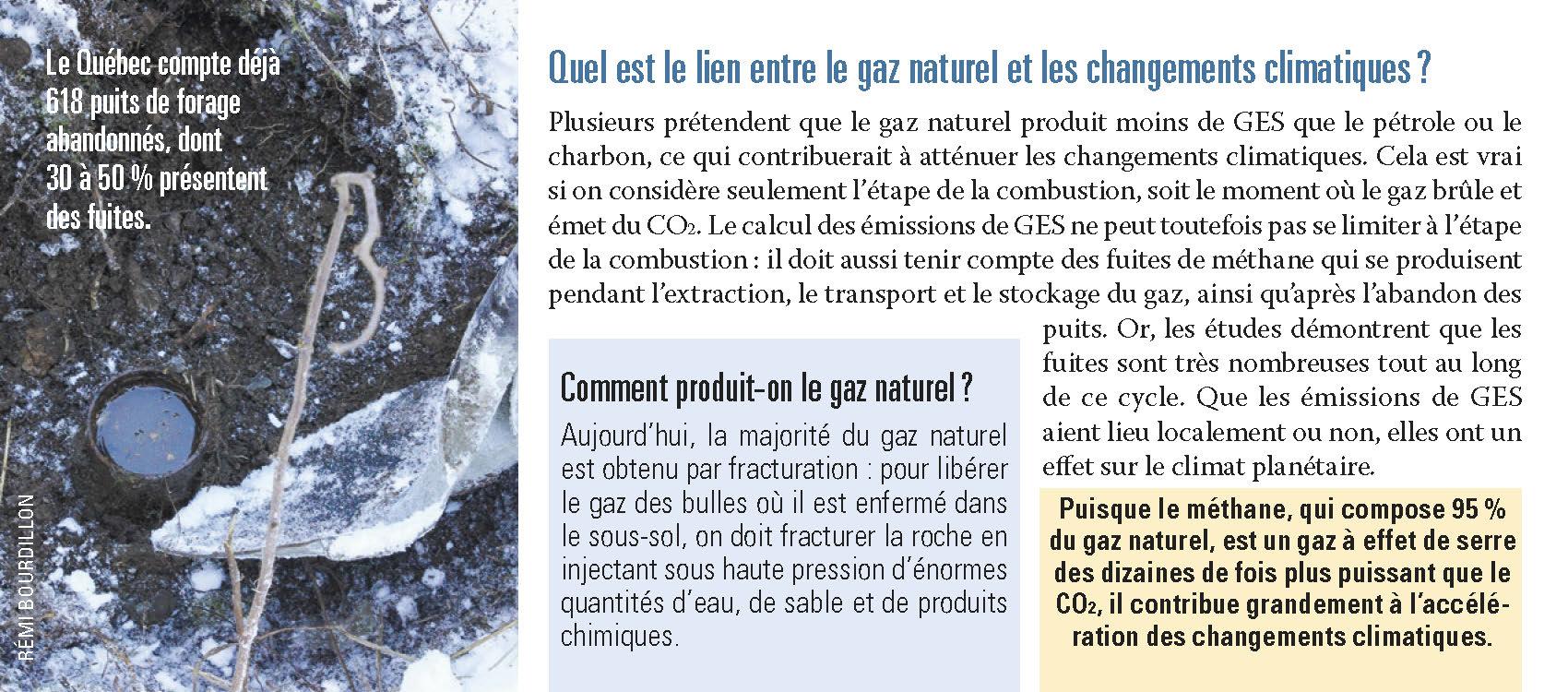 GazNaturel-Unebonneaffairepournous?_Brochure_MET_Page_3