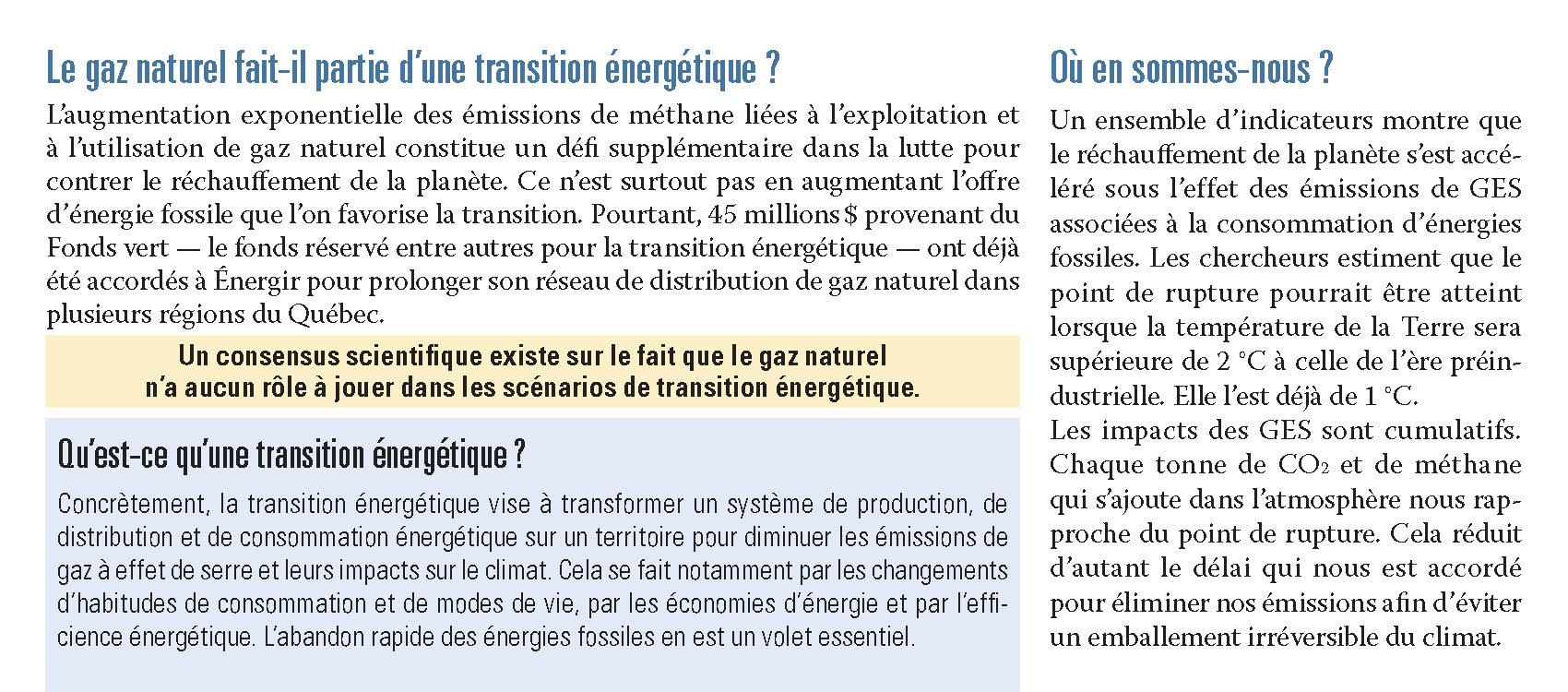 GazNaturel-Unebonneaffairepournous?_Brochure_MET_Page_4