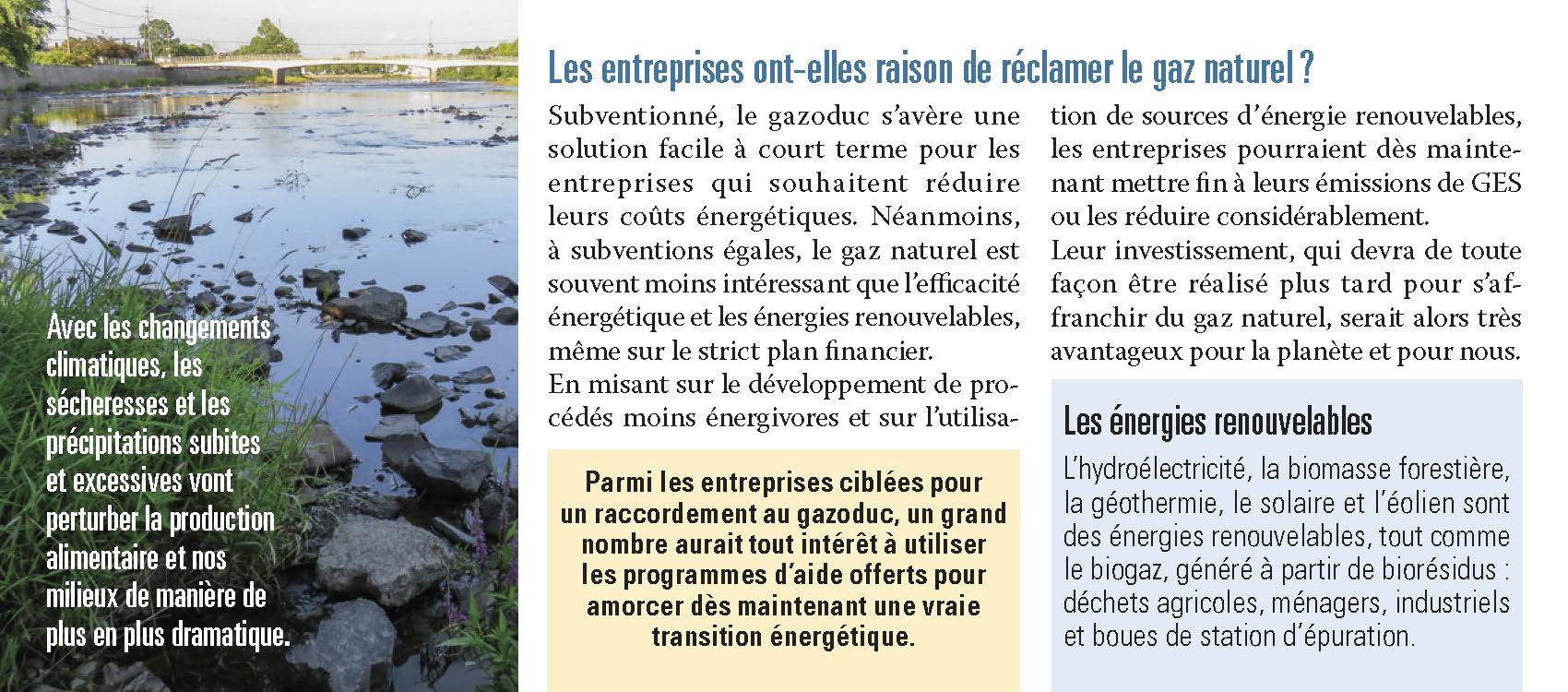 GazNaturel-Unebonneaffairepournous?_Brochure_MET_Page_5