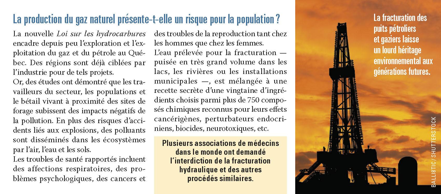 GazNaturel-Unebonneaffairepournous?_Brochure_MET_Page_6