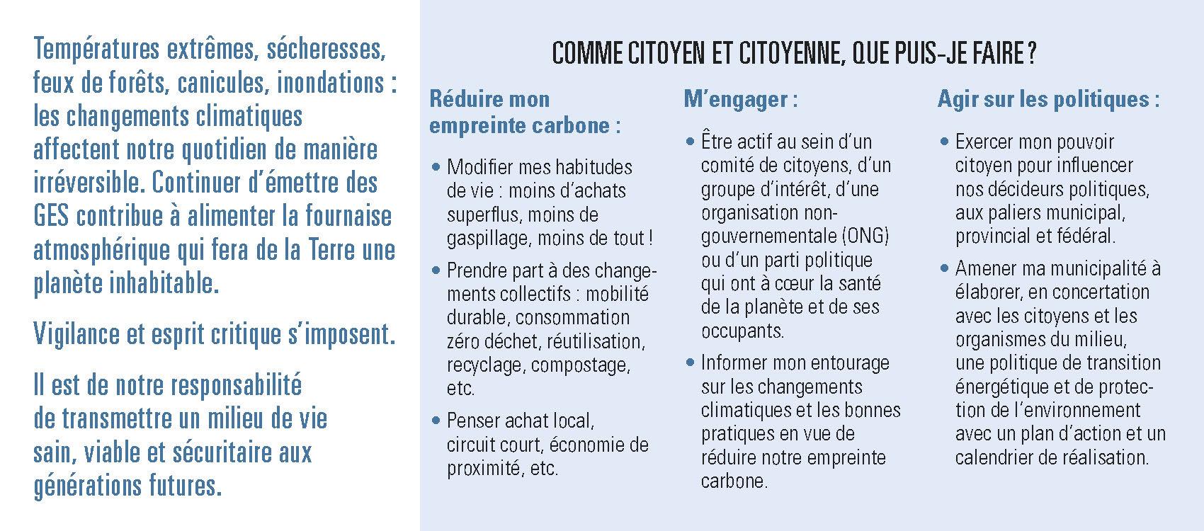 GazNaturel-Unebonneaffairepournous?_Brochure_MET_Page_7