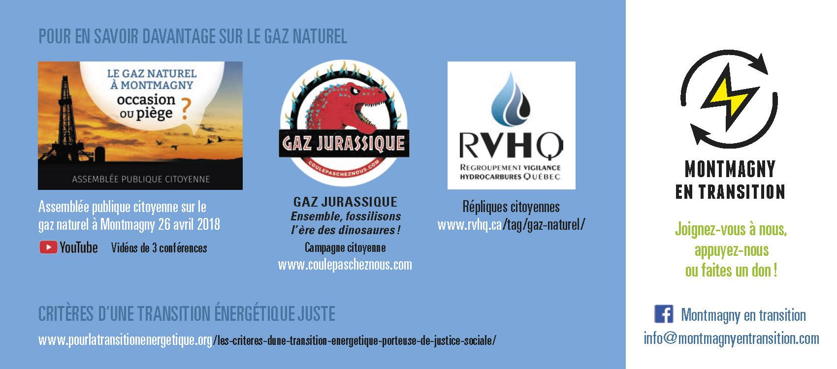 GazNaturel-Unebonneaffairepournous?_Brochure_MET_Page_8
