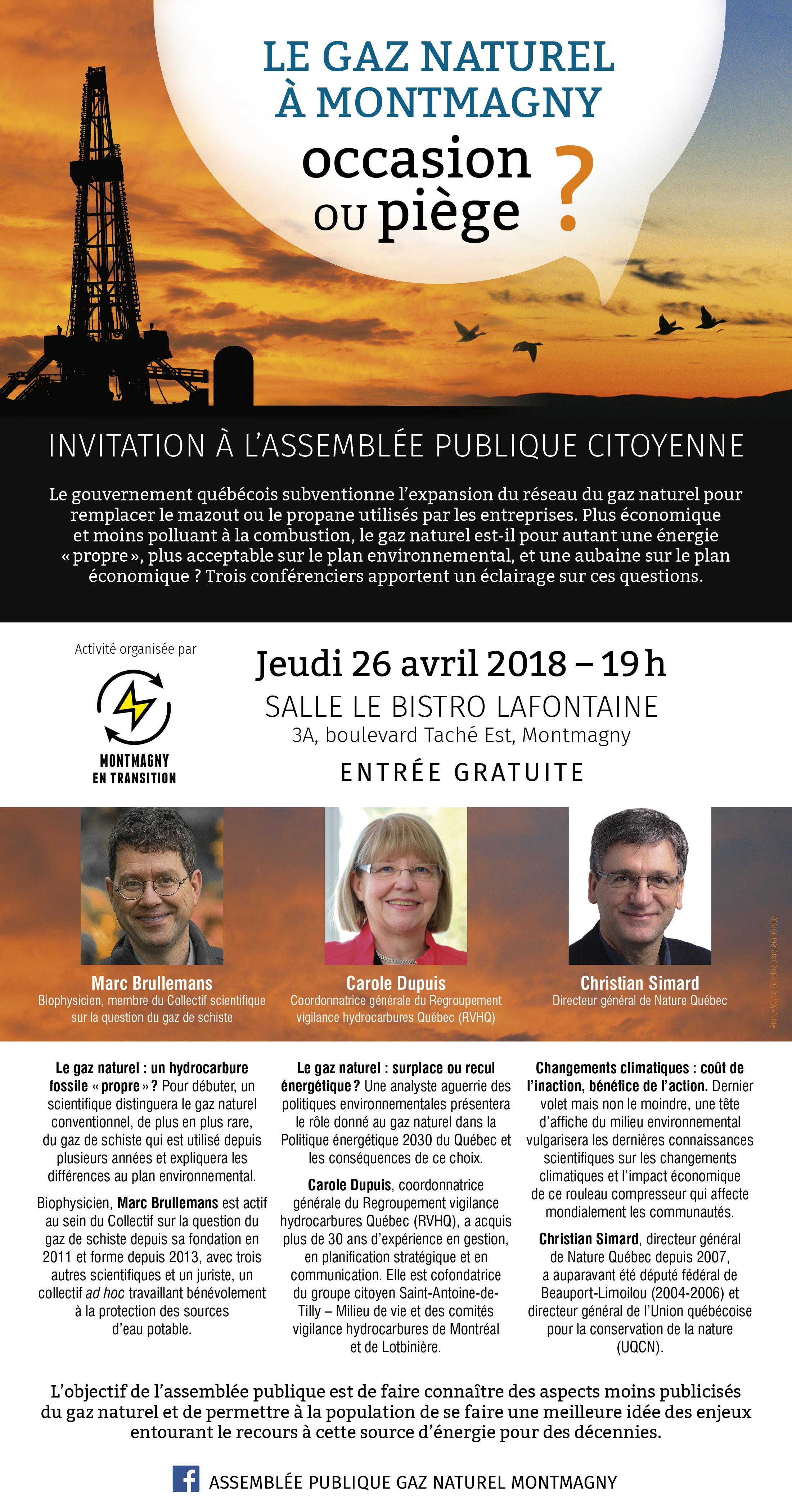 Assemblée-publique-Montmagny_Invitation