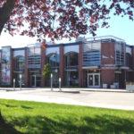 Un groupe de travail sur la transition énergétique et les économies d'énergie est proposé à la Ville de Montmagny