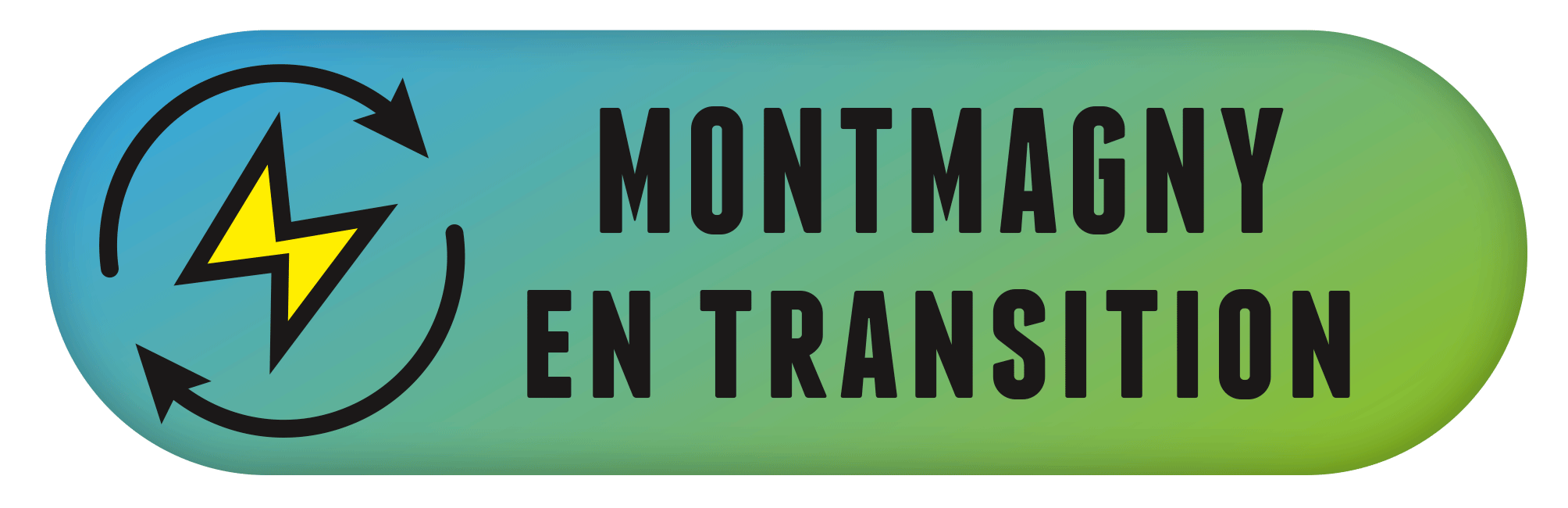 Montmagny en transition