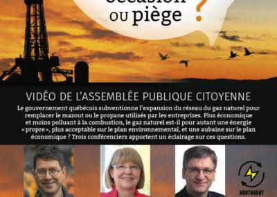 Vidéo_Assemblée-publique-Gaz-naturel_Montmagny