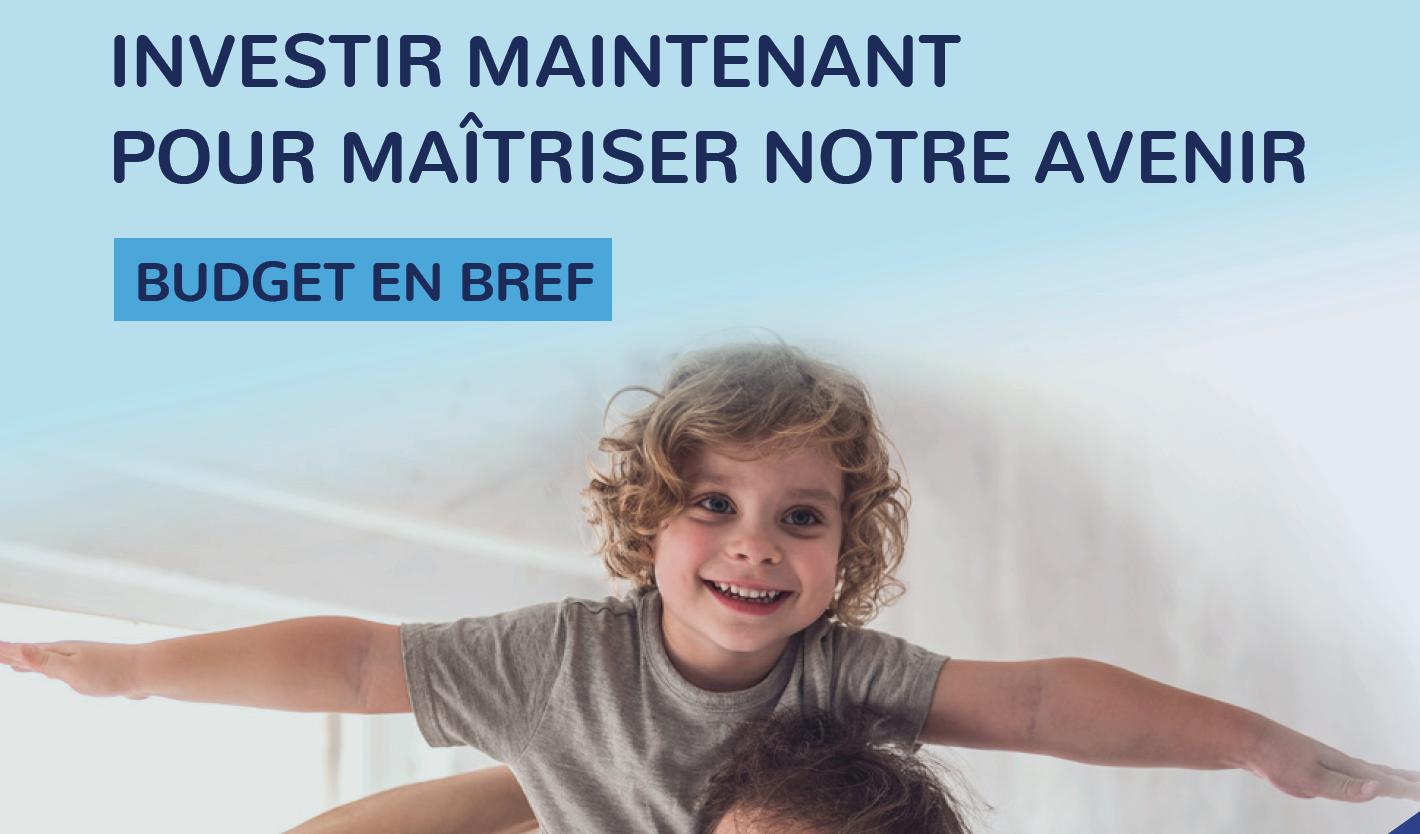 Prolongement du réseau d'Énergir : Montmagny en transition dénonce les 47,6 millions que le gouvernement Legault veut consacrer au développement d'une énergie fossile
