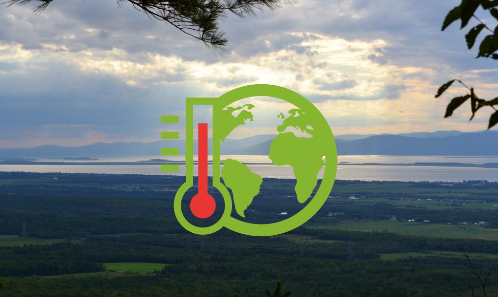 Montmagny en transition propose une mobilisation environnementale régionale afin d'atteindre la carboneutralité en 2050