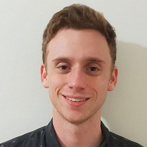 Portrait of James Lancaster
