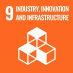 Industry, Innovation, and Infrastructure