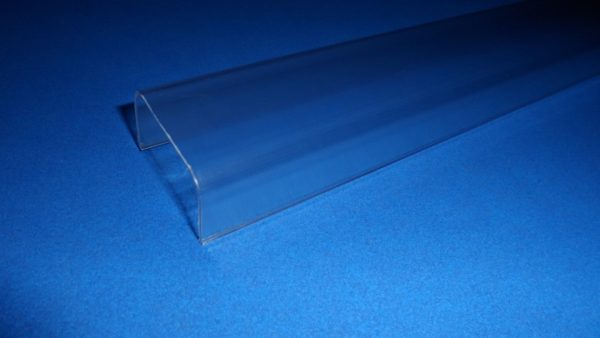 Clear-Cover-Lid-Photo