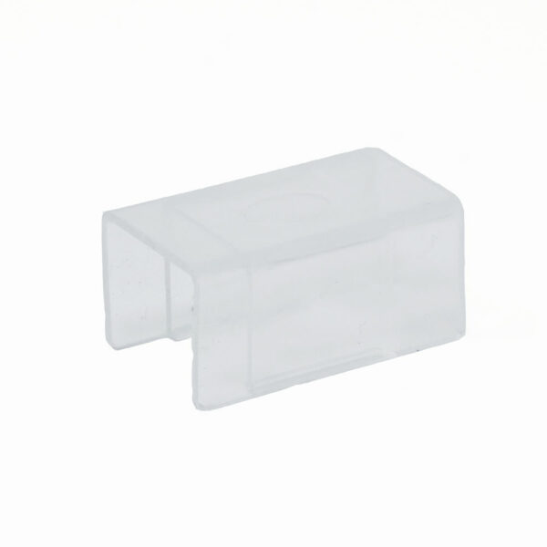 clear coupler wirehider