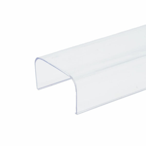 clear cover lid wirehider