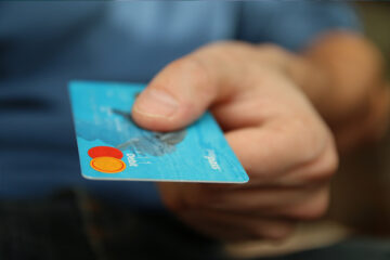 Credit-Card-Debt-ans-Lawsuits -Itzkowitz-Law-Tampa,-Florida