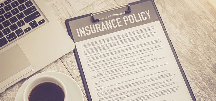 Understanding-your-Commercial-Insurance-Policy