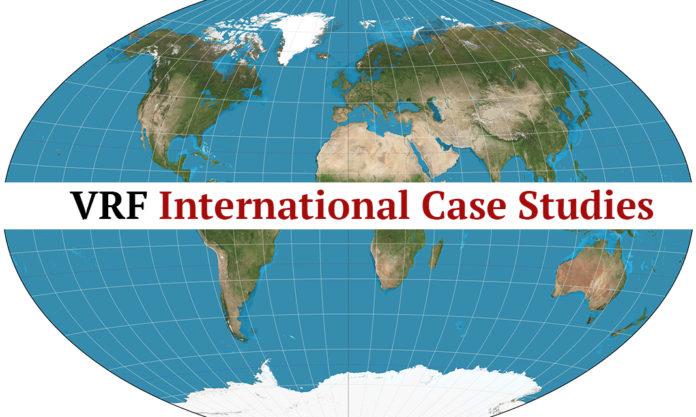 VRF-International-Case-Studies-HVAC