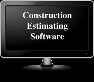 Mechanical Construction Estimating Software