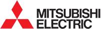Mitsubishi VRF