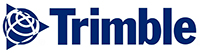 Trimble mechanical estimating software