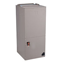 carrier vrf vertical air handler