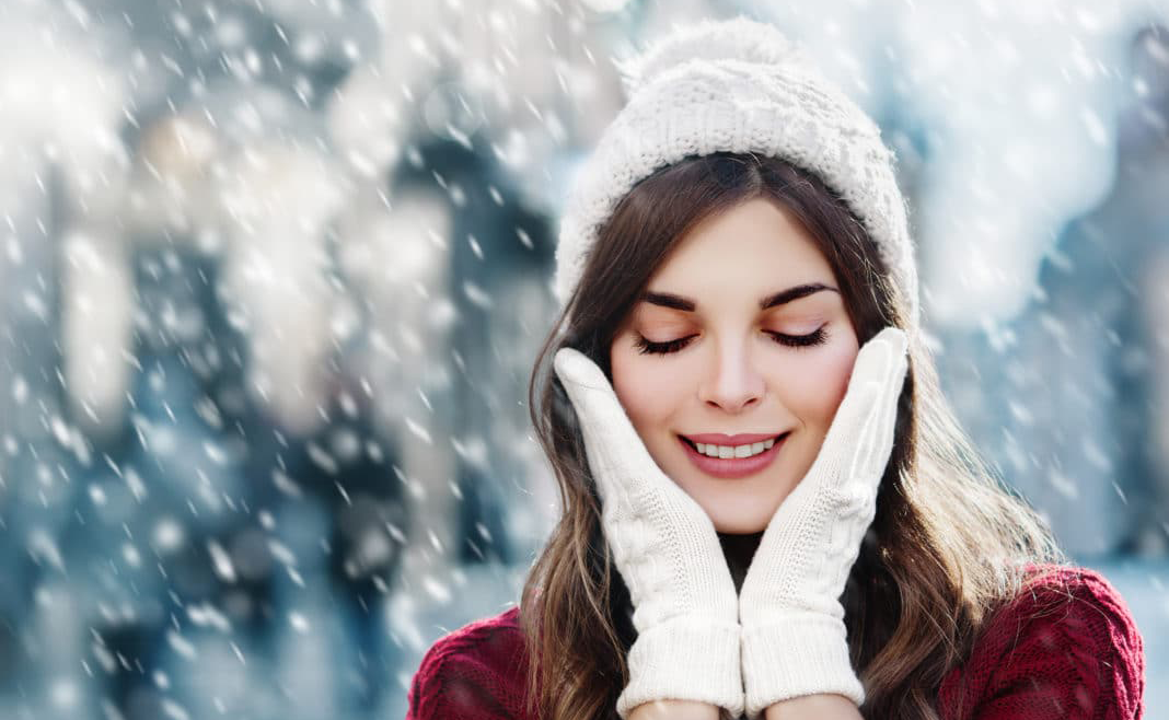 Top 10 Tips for Healthy Winter Skin in Georgia.