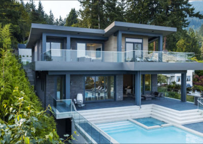 3560 Creery Ave, West Vancouver