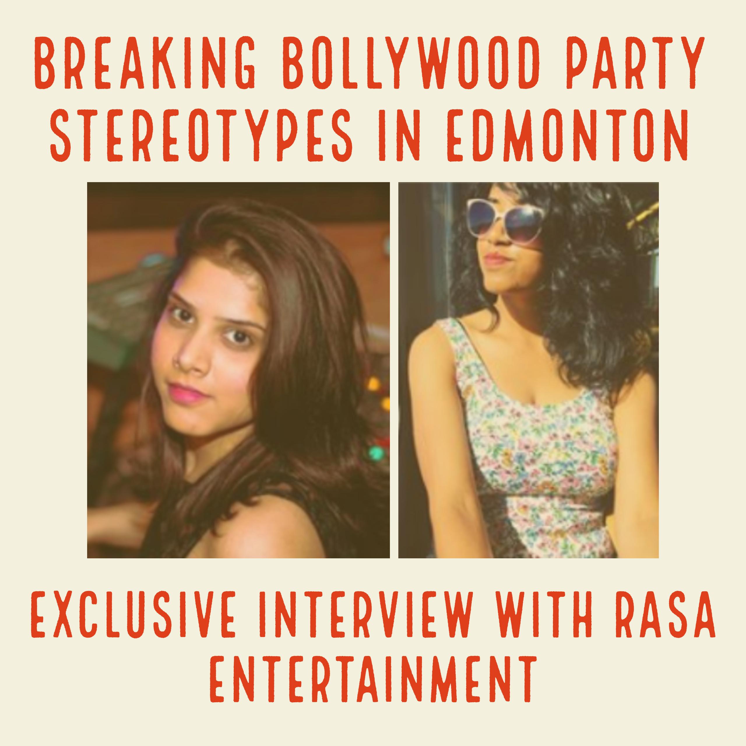 Rasa Entertainment