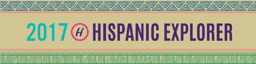 Hispanic Market Explorer Research