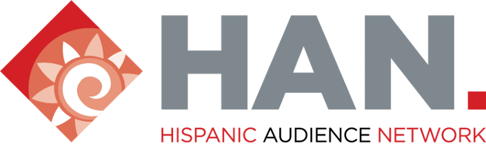HAN: 360° Hispanic Advertising Solutions