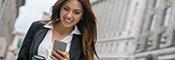 digital social hispanic solutions