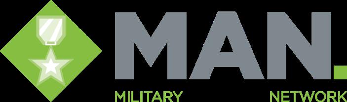 Military Marketing & Veteran Advertising