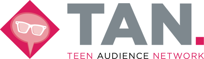 Teen Youth Marketing and Research