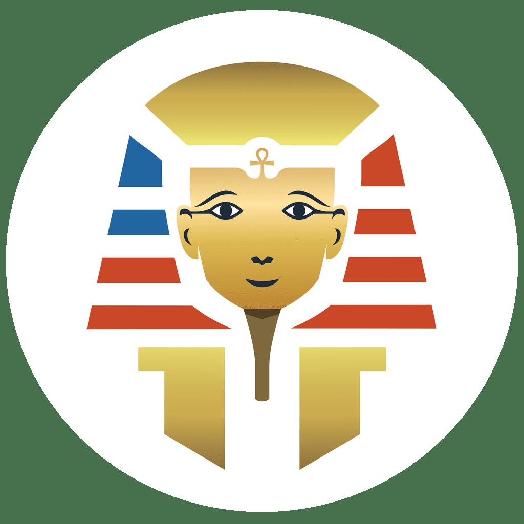 Egyptian Tours Expert-Travel Egypt-Egypt Travel-Egypt-Egyptian travel Agency-Egyptian Tours Expert-Tour Egypt-Visit Egypt-DO I REALLY NEED TRAVEL COMPANY FOR MY EGYPT TOUR?-Egypt Private Tours