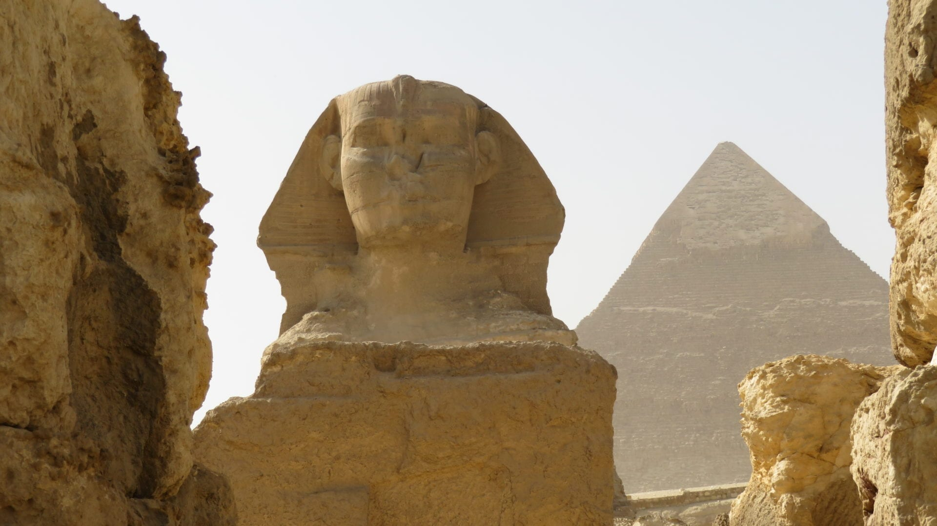 Sphinx, Giza Pyramids-Egypt-Eternal Egypt-12 Days in Egypt-Egypt Private Tour Package-Private Egypt Tour Package-Egypt Private Tours