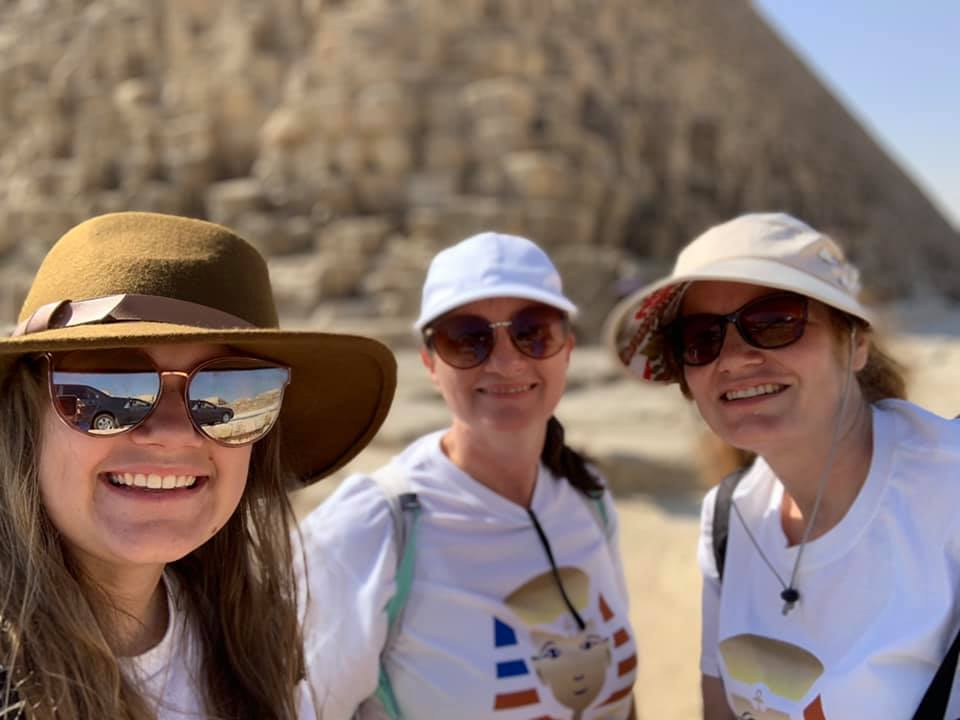 Traveling Abroad- Americans Ladies in Egypt-Egypt For Americans-Egypt Tours For Americans-Best Tours to Egypt-Best Egypt Tours-trip to Egypt-tour in Egypt-Egypt Private Tours-Private Egypt Tours-Egypt Private Tour-Private Egypt Tour-Tours to Egypt from USA-Tours to Egypt from America-Egypt Tours