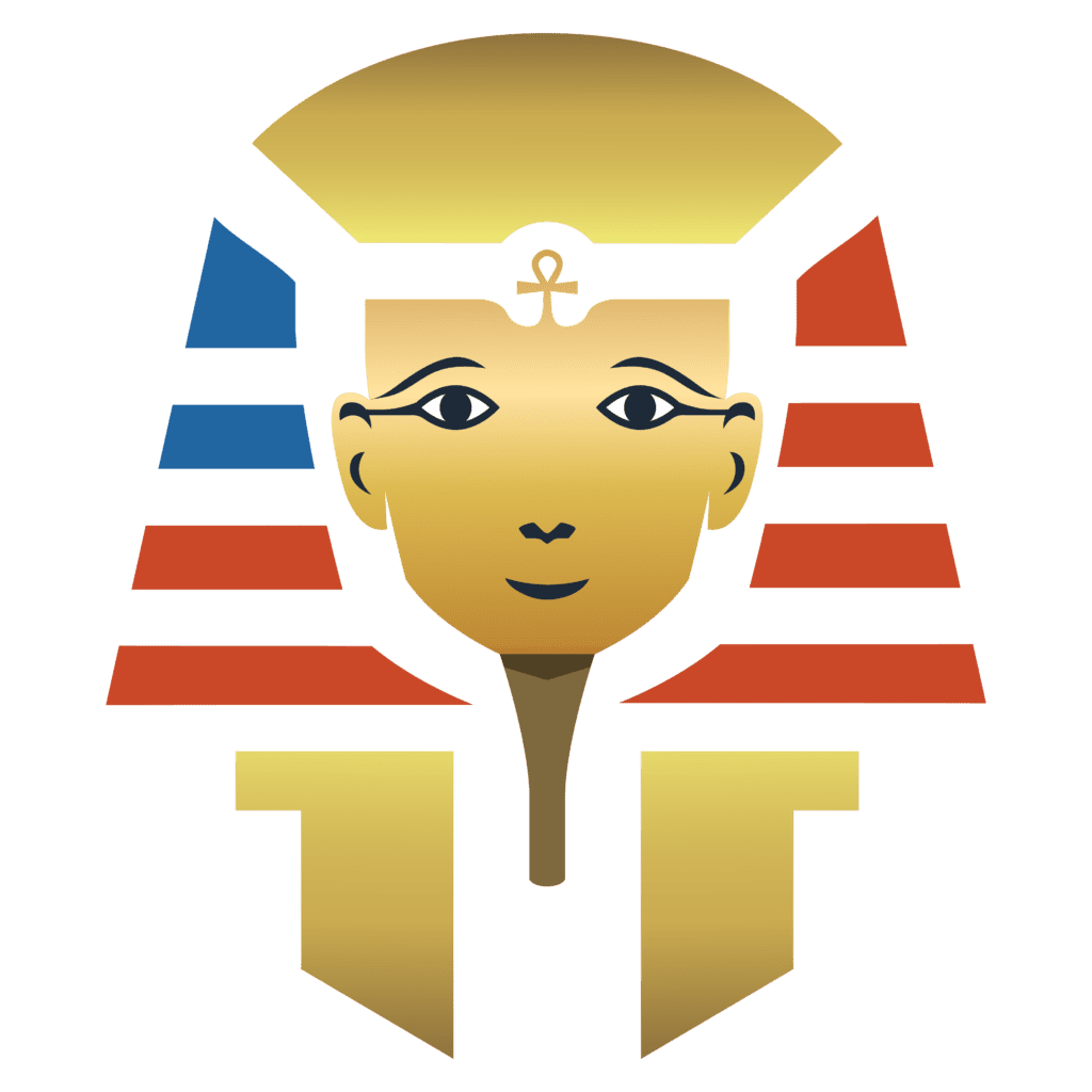 Egypt and Beyond Egyptian Tours Expert-Travel Egypt-Egypt Travel-Egypt-Egyptian travel Agency-Egyptian Tours Expert-Tour Egypt-Visit Egypt-DO I REALLY NEED TRAVEL COMPANY FOR MY EGYPT TOUR?-Egypt Private Tours