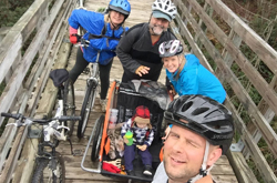mountain-biking-with-family